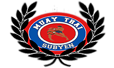 Muay Thai Gym Subyen e. V. Berlin